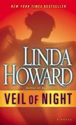 Veil of Night: A Novel