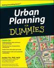 Urban Planning For Dummies
