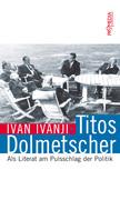 Titos Dolmetscher