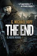 THE END: EL NUEVO MUNDO