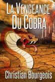 La vengeance du cobra