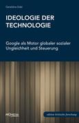 Ideologie der Technologie