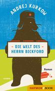 Die Welt des Herrn Bickford