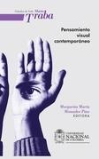 Pensamiento visual contemporáneo