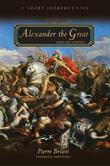 Alexander the Great and His Empire: A Short Introduction