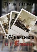 L'Anarchiste et l'Etudiant