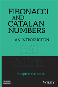 Fibonacci and Catalan Numbers: An Introduction