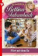Bettina Fahrenbach 20 - Liebesroman