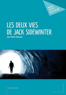 Les Deux vies de Jack Sidewinter