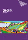 Gringuita
