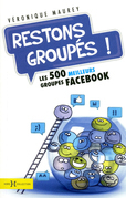 Restons groups! 