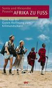 Afrika zu Fuß