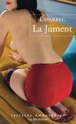 La Jument                                         