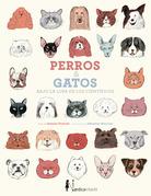 Perros & gatos
