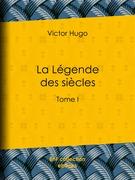 La Légende des siècles