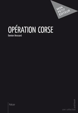 Opération Corse