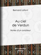 Au ciel de Verdun