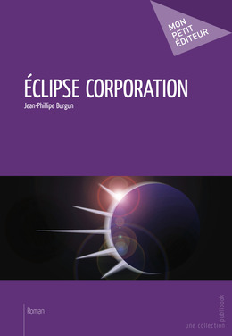Eclipse Corporation