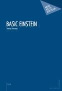 Basic Einstein