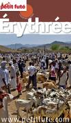 Érythrée 2012
