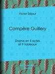 Compère Guillery