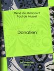 Donatien