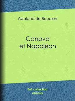 Canova et Napoléon
