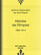 Histoire de l'Empire