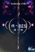 A-BIS 3/5