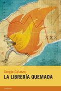 Librería Quemada