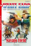 Wyatt Earp 124 - Western