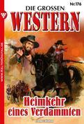 Die großen Western 176