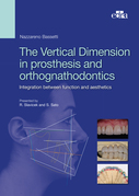 The Vertical Dimension in prosthesis and orthognathodontics