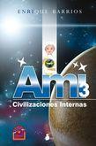Ami, civilizaciones internas