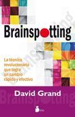 Brainspotting