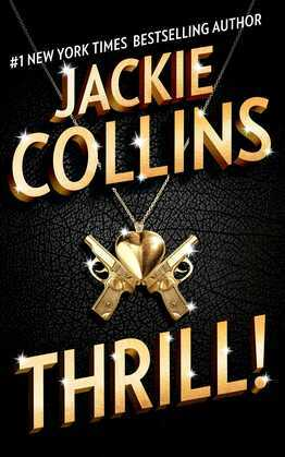 Thrill: A Novel