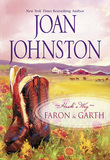 Hawk's Way Collection: Faron And Garth: Hawk's Way: Garth / Hawk's Way: Faron (Mills & Boon M&B)
