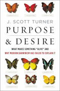 Purpose and Desire