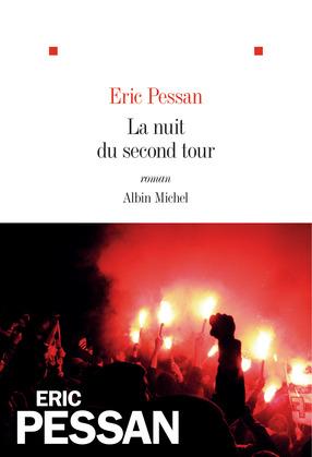 La Nuit du second tour