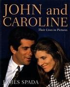 John and Caroline