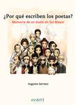 ¿Por qué escriben los poetas?