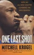 One Last Shot