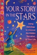 Your Story in the Stars