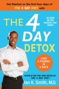 The 4 Day Detox