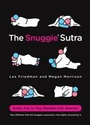 The Snuggie Sutra