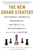 The New Grand Strategy