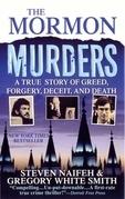 The Mormon Murders