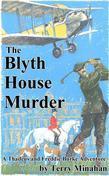 The Blyth House Murder