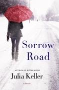 Sorrow Road