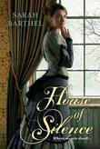 House of Silence